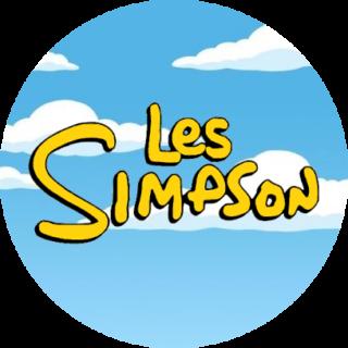 lessimpson.fr