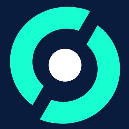ligue2.app
