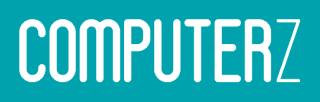 Computerz.fr LOGO